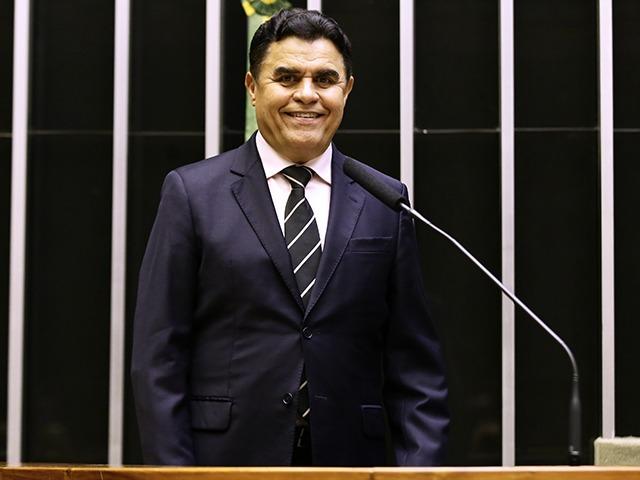 01072019 ws - PTB convoca executiva para tratar de eleições de 2020 nos municípios paraibanos