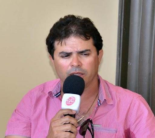 03062020 ex prefeito - É MOÍDO: Ex-prefeito Edomarques Gomes tenta impugnar a transferência e alistamento de eleitores com vínculo eleitoral com Bernardino Batista.