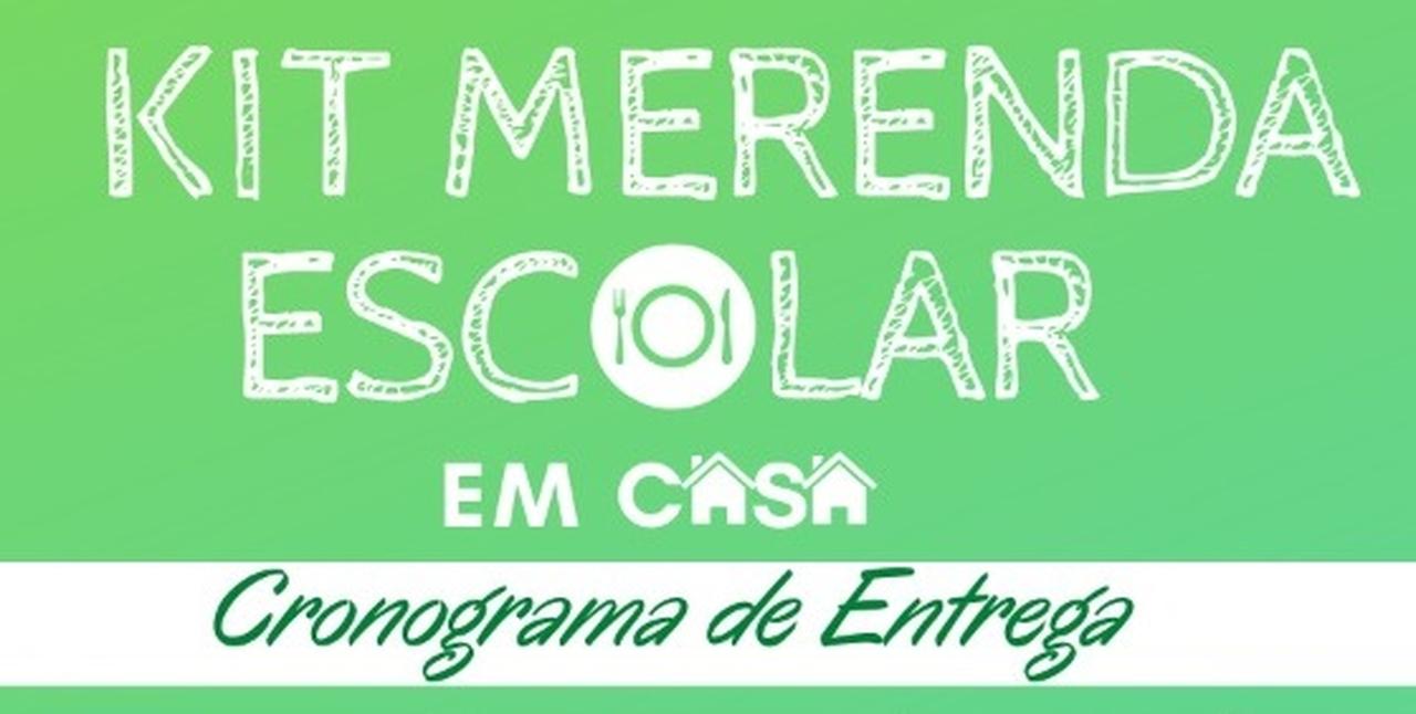 09062020 KIT Easy Resize.com - Covid-19: Prefeitura inicia segunda entrega de kits de merenda escolar em Nazarezinho