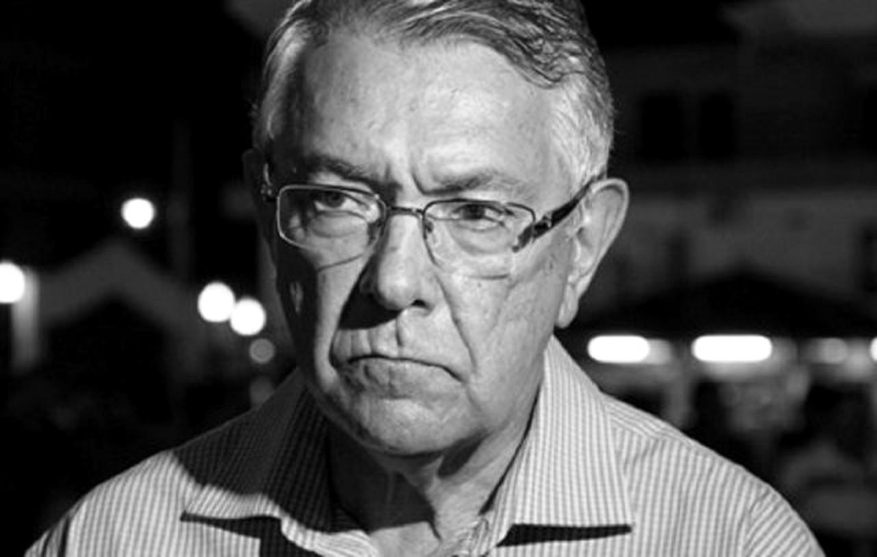 14062020 joaonota Easy Resize.com - João Azevêdo externa sentimento de pesar pela morte do prefeito Zenóbio Toscano