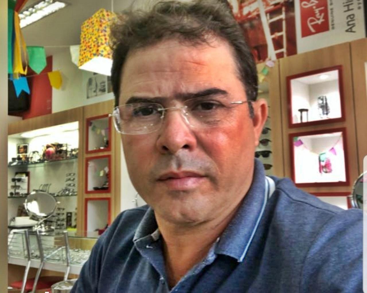16062020 edomarques Easy Resize.com - BERNARDINO BATISTA: Ex-prefeito Edomarques Gomes é novamente condenado e poderá ficar inelegível por oito anos; VEJA