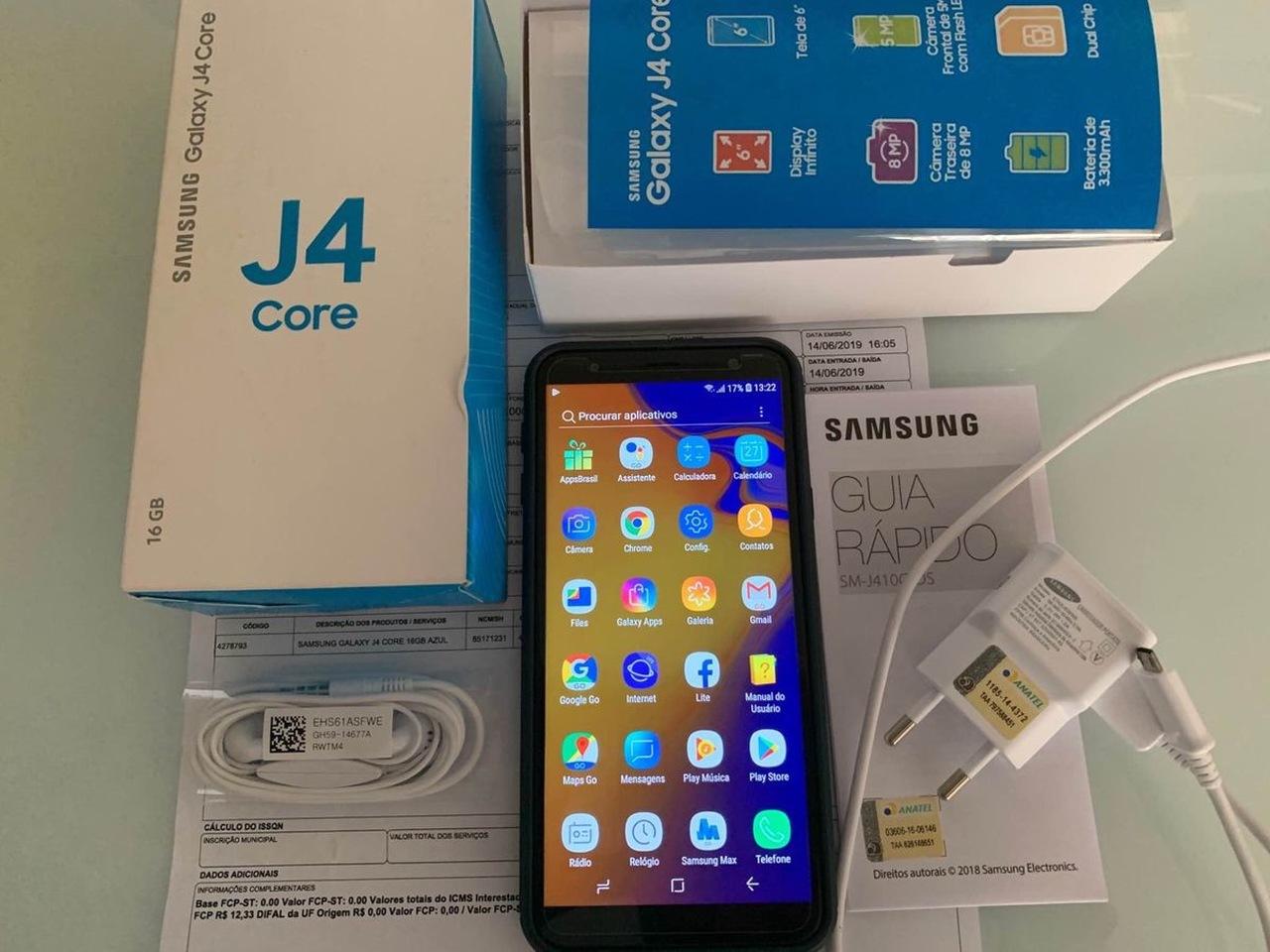17062020 celular Easy Resize.com - VERGONHA: Prefeitura do sertão compra 12 Smartphones por R$ 8,3 mil com a justificativa de combate ao Covid-19