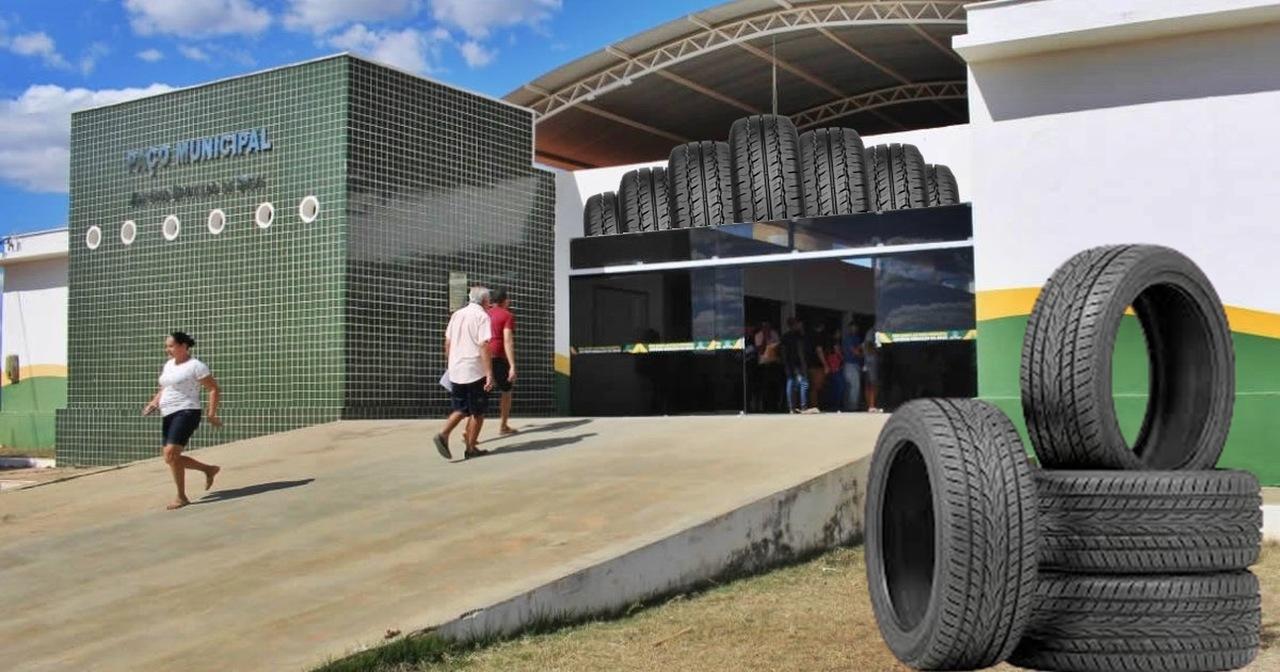 23072020 cats Easy Resize.com - VIX: Prefeitura de Joca Claudino abre licitação para adquirir quase R$ 200 mil com pneus; VEJA.