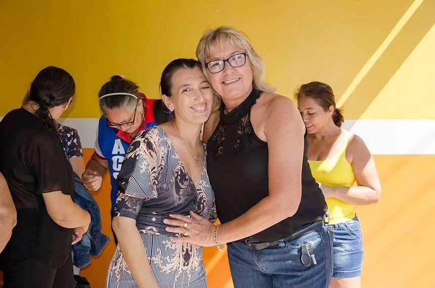 25072019 saude - Em Poço José de Moura: Cidade continua sem secretária de Saúde; CONFIRA