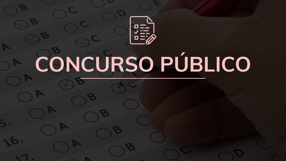 26082019 concurso publico - Prefeituras paraibanas inscrevem para concursos e seleções com mais de 600 vagas até setembro
