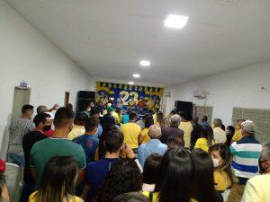 download 2 1 300x225 - Em Vieirópolis, Célio e Kátia são oficializados candidatos a prefeito e vice; VEJA