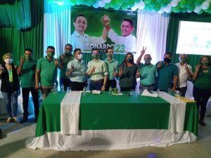 download 2 2 300x225 - Convenção oficializa os nomes de Leonardo de Dedé e Cícero Romão como candidatos a prefeito e vice, em São Domingos