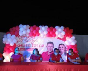 download 4 300x241 - Em Paraná-RN, Dr. Kerginaldo e Fofa são oficializados candidatos a prefeito e vice pelo grupo de oposição; VEJA