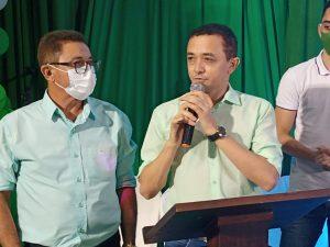 download 5 300x225 - Convenção oficializa os nomes de Leonardo de Dedé e Cícero Romão como candidatos a prefeito e vice, em São Domingos