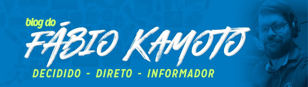 fabio-kamoto