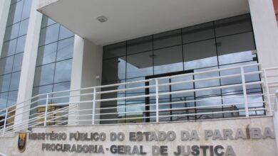 mppb 390x220 - SEM EVENTOS : Justiça defere pedido do MPE e proíbe carreatas e comícios nos municípios da região de Sousa na 63ª Zona Eleitoral