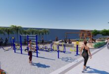 naza2 220x150 - Nazarezinho : Prefeitura anuncia construção de praça de lazer atendendo sonho antigo de moradores; VEJA