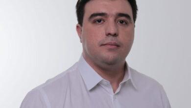 jeferson 390x220 - Jeferson defende implantação de PCCR, realização de concurso e modernização da máquina pública em Marizópolis