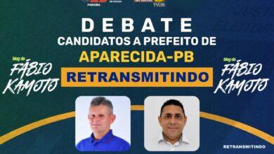 max 2 390x220 - AO VIVO : Assista aqui ao debate entre os candidatos a prefeito de Aparecida