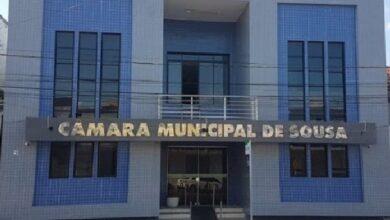 CMS 390x220 - ELEIÇÕES 2020 : Confira lista de vereadores eleitos em Sousa
