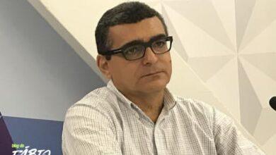 JC 390x220 - TODO ENROLADO: Após derrota nas eleições, prefeito de Aparecida esquece de recolher contribuições previdenciárias e TCE-PB aplica multa ao gestor; VEJA DECISÃO.