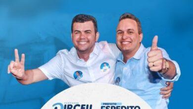 dirceu 390x220 - Eleições 2020: Dirceu Batista é o vereador mais bem votado em Triunfo e agradece aos triunfenses pela confiança