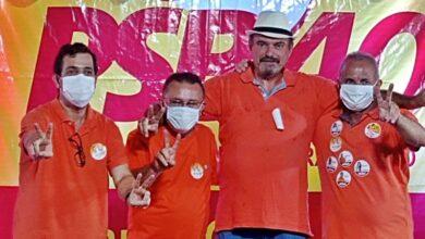 live1 390x220 - Eleições: Deputados Jeová Campos e Gervásio Maia participam de comício virtual do candidato a prefeito de Santa Cruz, Dr. Raimundo Antunes.