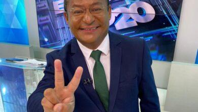"""nilvan 390x220 - DEBATE NA TV ARAPUAN : """"João Pessoa diz sim ao novo futuro"""", assegura Nilvan em primeiro debate do 2º turno"""