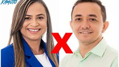 pageSD 390x220 - Com disputa acirrada, São Domingos, na região de Pombal, registra a menor diferença de votos entre candidatos a prefeito no sertão; VEJA.