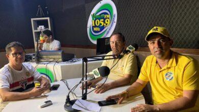 venha ver 390x220 - Prefeito eleito em Venha Ver-RN, Dr. Cleiton Jácome confirma montagem de equipe de transição; VEJA NOMES.