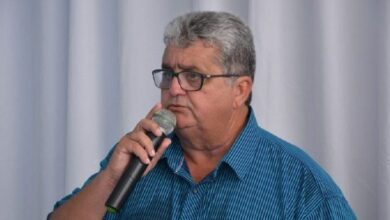 Celionova 390x220 - NATAL ANTECIPADO: Prefeito de Vieirópolis anuncia antecipação de pagamento do mês de dezembro e 13º salário dos servidores