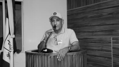 antonio vereador3 390x220 - POÇO JOSÉ DE MOURA : Prefeito eleito Paulo Braz lamenta morte do vereador Antônio Pedro
