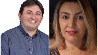 pagePJM 390x220 - Prefeito eleito Paulo Braz anuncia mais dois nomes para o secretariado de Poço José de Moura.