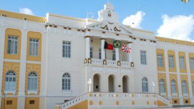 tjpb 390x220 - TJPB determina sequestro de recursos da Prefeitura de Sousa, Cajazeiras e de outras 73 cidades