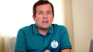 tyronenova 390x220 - Ás vésperas da famosa coletiva de imprensa, STF publica trânsito em julgado em 'ação das cores', e torna prefeito de Sousa inelegível; VEJA.