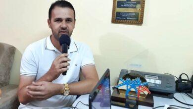 ALDO 390x220 - EITA: Novo prefeito de Bernardino Batista publica edital de licitação e pretende adquirir e consumir 120 mil litros de combustíveis; VEJA