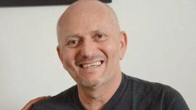 CARLINHOS 390x220 - Morre aos 56 anos, Carlinhos de Deodato; o empresário sousense lutava contra um câncer