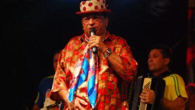 GENIVAL 390x220 - LUTO : Cantor Genival Lacerda morre aos 89 anos no Recife