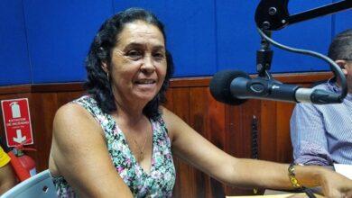 JUVINETE2 390x220 - A VOZ DA EXPERIÊNCIA : Vereadora eleita Juvinete Anacleto presta entrevista e faz um resumo sobre a sua atuação política em Joca Claudino.