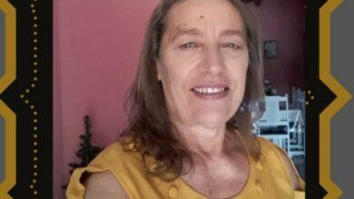 LUTO R 390x220 - LUTO : Morre Rizomar Penaforte, prima da sindicalista da CUT e professora Laurecy Penaforte.