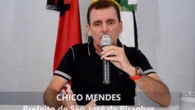 chico 390x220 - VIX : Prefeitura de São José Piranhas anuncia licitação milionária em mais de R$10 milhões para compra de medicamentos e materiais médico-hospitalar; VEJA.