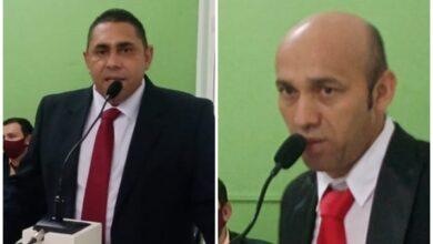 pagejoaoneto 1 390x220 - Prefeito eleito João Neto, vice Hélio Roque e vereadores eleitos tomam posse em Aparecida.