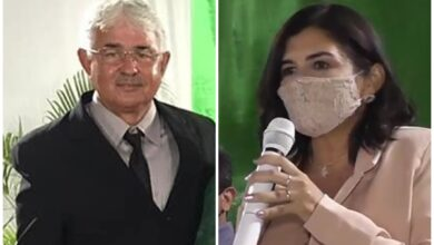 pagevereadoresMJ 390x220 - Por unanimidade, Idalgo Júnior e Damiana são eleitos presidentes da Câmara Municipal de Major Sales/RN para os próximos dois biênios.