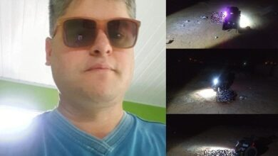 CADEIRANTE MORTO 390x220 - Cadeirante de 39 anos é morto a pauladas na cidade de Venha-Ver/RN