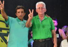 Jocival 2 220x150 - Eleição do Campestre Clube de Sousa terá chapa única com Jocival Abrantes e Valmir Sabino.