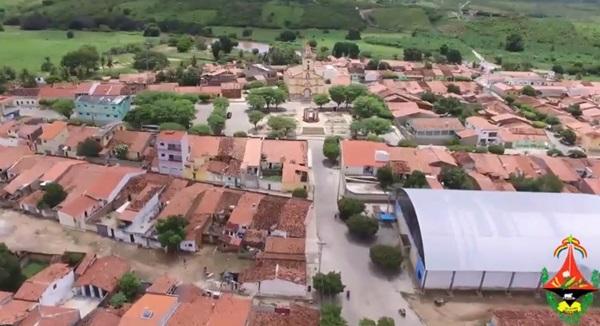 aguiar pb - NOVO DECRETO: Prefeito de Aguiar manda fechar comércio não essencial por 30 dias