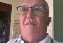 almeida 1 220x150 - Morre em Santarém-PA, vítima de COVID-19, empresário paraibano João Almeida, irmão do ex-candidato a prefeito de Poço Dantas Zé Almeida