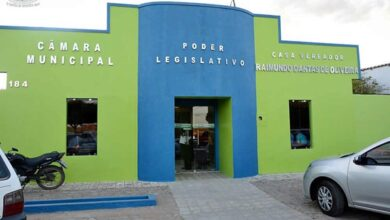 camara pjm 390x220 - POÇO JOSÉ DE MOURA: Vereadores anunciam doação de seus salários para compra de cestas básicas e população parabeniza pelo gesto.