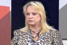 deputada 220x150 - SEM MORAL : Relatora Magda Mofatto que pediu manutenção da prisão de Daniel Silveira tem 50 processos e teve seus direitos políticos cassados em 2019