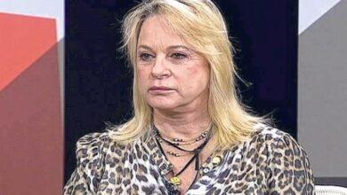 deputada 390x220 - SEM MORAL : Relatora Magda Mofatto que pediu manutenção da prisão de Daniel Silveira tem 50 processos e teve seus direitos políticos cassados em 2019