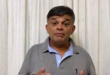 dimas g 220x150 - Em nota, Sousense Dimas Gadelha se diz surpreso sobre suposto crime eleitoral nas eleições de 2020 em São Gonçalo-RJ.