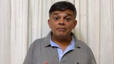 dimas g 390x220 - Em nota, Sousense Dimas Gadelha se diz surpreso sobre suposto crime eleitoral nas eleições de 2020 em São Gonçalo-RJ.