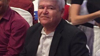 lastro1 390x220 - ABSORVIDO: TRF-5 julga que não há imputação da prática de improbidade administrativa pelo ex-prefeito de Lastro, Dr. Erasmo Abrantes