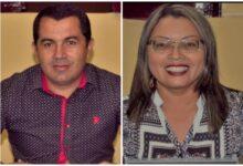 pageBB 220x150 - BERNARDINO BATISTA: Justiça indefere prestação de contas de vereadores eleitos ligados ao grupo do prefeito Aldo Andrade; VEJA DECISÃO.
