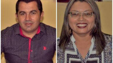 pageBB 390x220 - BERNARDINO BATISTA: Justiça indefere prestação de contas de vereadores eleitos ligados ao grupo do prefeito Aldo Andrade; VEJA DECISÃO.